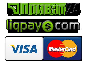 Pay Logo
