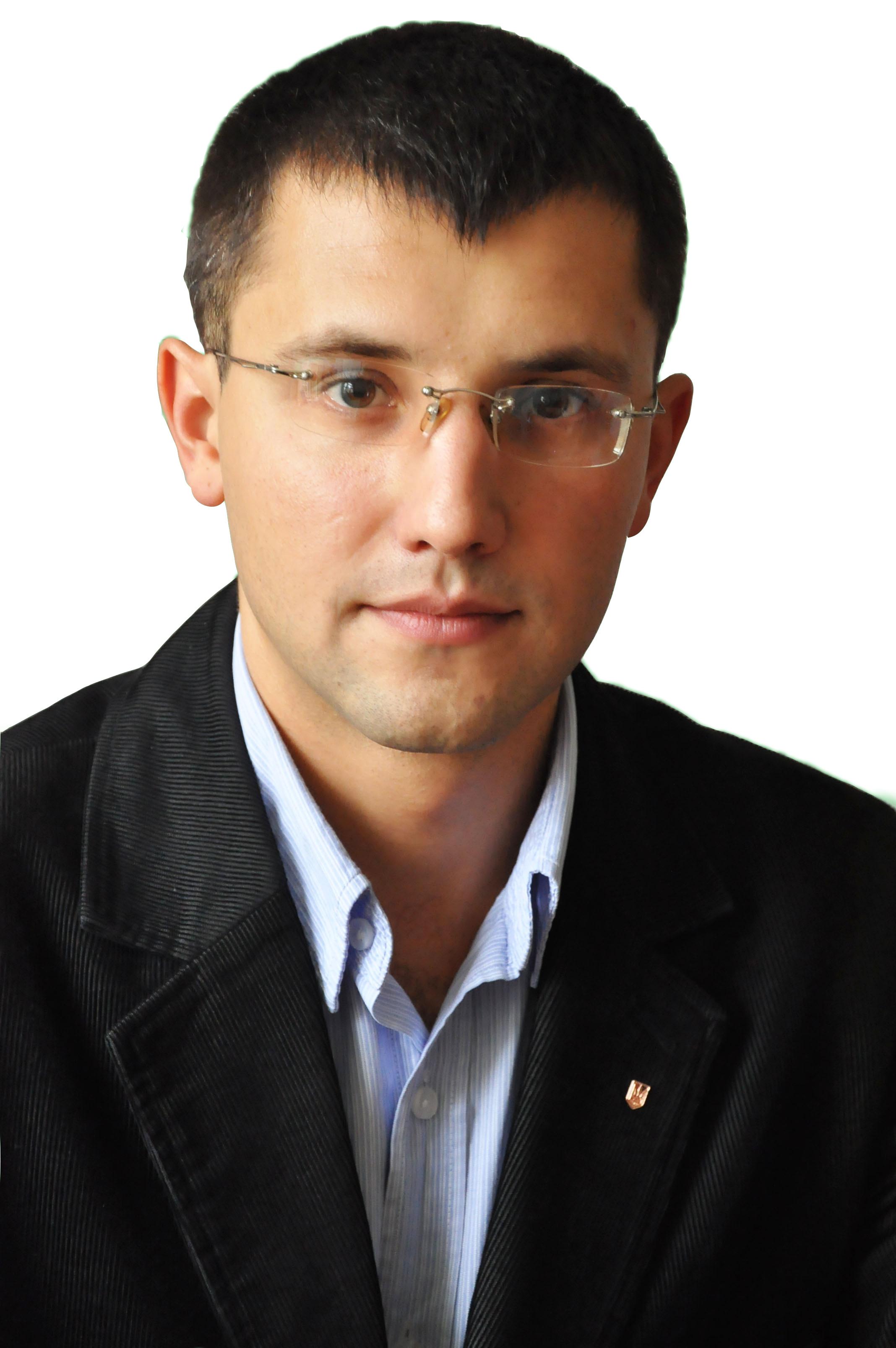 Кращенко