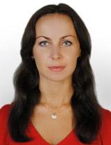 ed_Melnyk_Olga